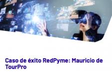 RedPyme